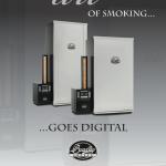 Katalóg Bradley Smoker udiarne digitálne