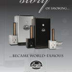 Katalóg Bradley Smoker udiarne thumb